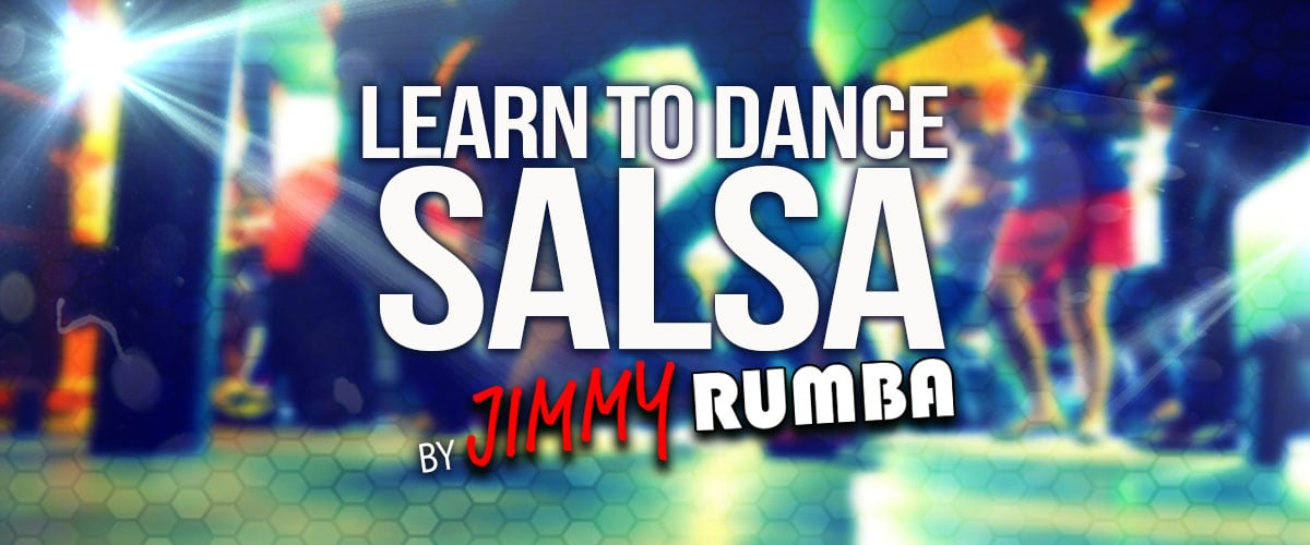 salsa in Los Angeles, Learn to Dance in LA, Salsa Los Angeles, Mambo in LA